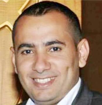همدان العليي :